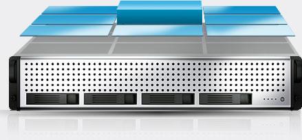 Windows vds vps хостинг установка webasyst на хостинг