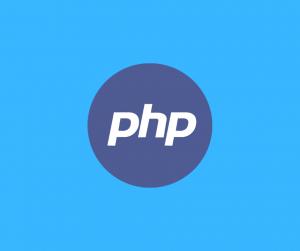 Критическая уязвимость PHP-FPM (CVE-2019-11043)