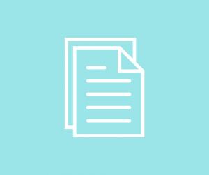 Изменение тарифов на SSL-сертификаты