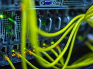 Аренда виртуального сервера в Москве