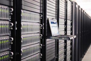 Аренда виртуального сервера VPS/VDS для Bitrix